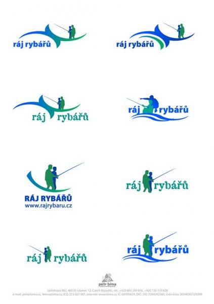 petr_bima_ci_logotyp_00210