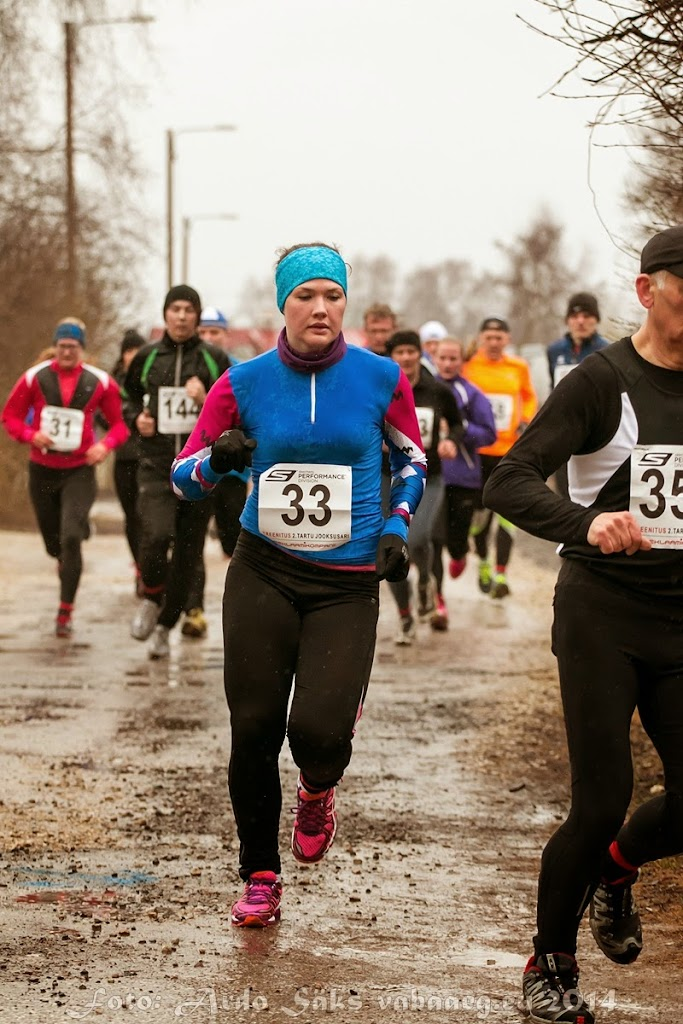 2014.04.12 Tartu Parkmetsa jooks 3 - AS20140412TPM3_288S.JPG