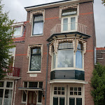 20180622_Netherlands_183.jpg