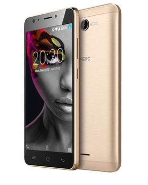 Fero Iris Specifications: One Of The Most Affordable 4G Smartphones Available 2