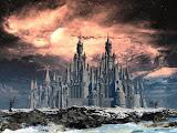 Lands Of Fantasy