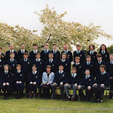 1996_class photo_Brebeuf_1st_year.jpg