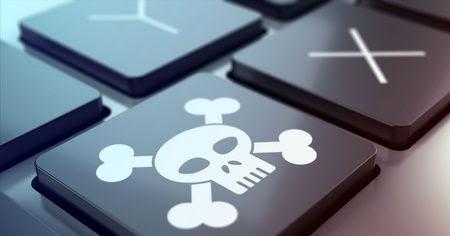 YIFI-pirateria.jpg