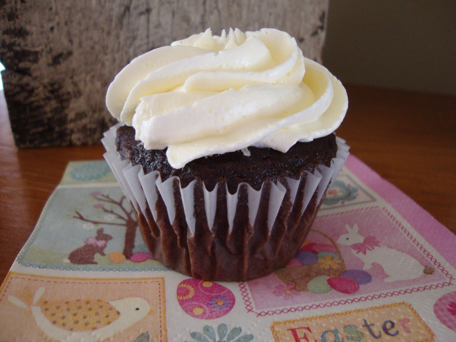 how to make buttercream icing with meringue powder
