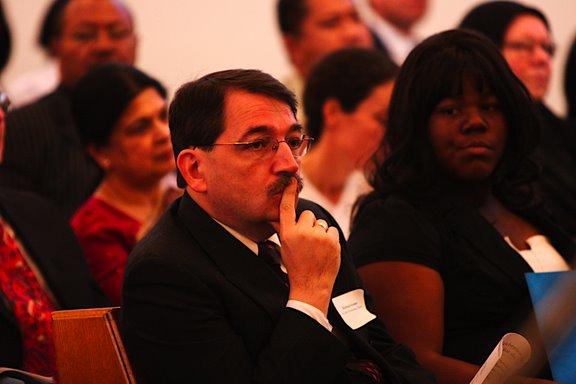2009 MLK Interfaith Celebration - _MG_2381.JPG