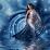 harmoniq1's profile photo