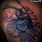 Tatuagens-de-samurai-Samurai-Tattoos-05.jpg