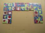 Scuola primaria e dell'infanzia di Parrano 30 aprile 2010