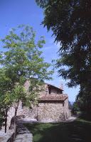 La Canonica_San Casciano in Val di Pesa_22