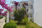 Bendis Beach Hotel Ex. Tansel Beach Hotel