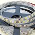 Tìm hiểu về đèn led dây 24V