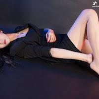 LiGui 2015.06.16 网络丽人 Model 曼蒂 [30P] 000_8430.jpg