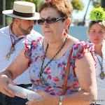 CaminandoalRocio2011_387.JPG