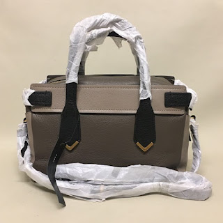 Marc by Marc Jacobs NEW Bag