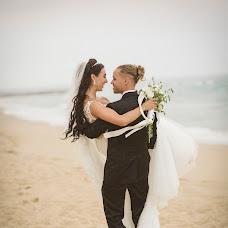 Wedding photographer Lasha Lig (LIGSTUDIO). Photo of 03.11.2017