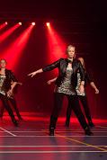 Han Balk Agios Dance In 2012-20121110-185.jpg