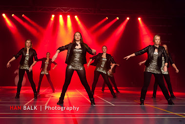 Han Balk Agios Dance In 2012-20121110-185.jpg