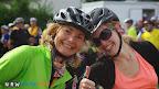 NRW-Inlinetour_2014_08_15-154734_Mike.jpg
