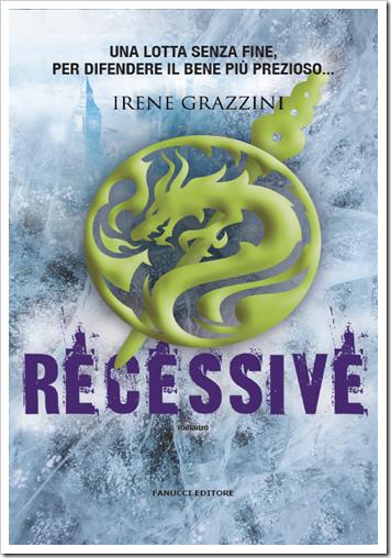 Recessive_cover