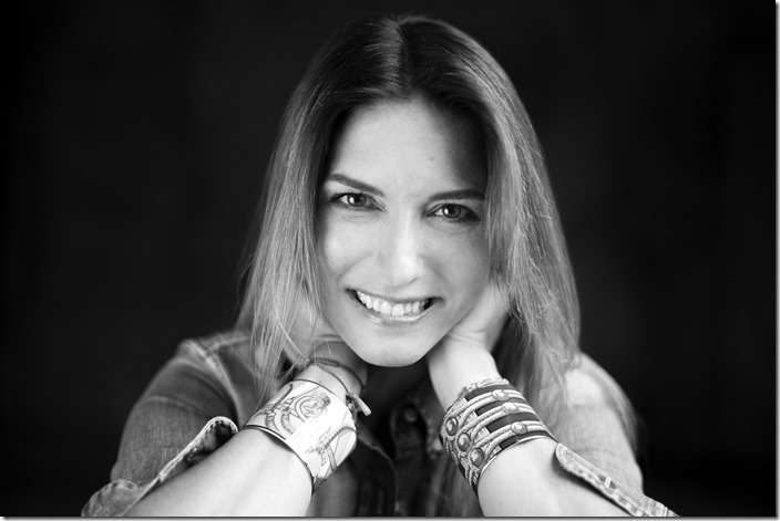 Jennifer Tommasi Bardelle_portrait