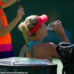 Angelique Kerber - 2016 BNP Paribas Open -DSC_2410.jpg