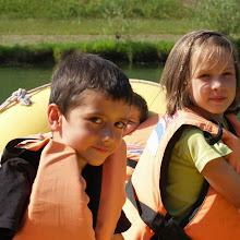 Taborjenje, Lahinja 2006 2.del - P0158704.JPG