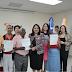 INAVI entrega más de RD$1 millón 200 mil por concepto de cesantía, invalidez y seguro de vida