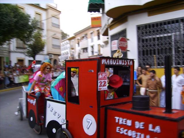 IV Bajada de Autos Locos (2006) - AL2007_C17_07.jpg