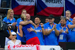 Petra Kvitova - 2015 Fed Cup Final -DSC_6811-2.jpg
