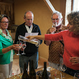 Assemblage des chardonnay milésime 2012. guimbelot.com - 2013%2B09%2B07%2BGuimbelot%2Bd%25C3%25A9gustation%2Bd%25E2%2580%2599assemblage%2Bdu%2Bchardonay%2B2012%2B135.jpg