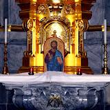 ModlitwaUGrekoKatolikow