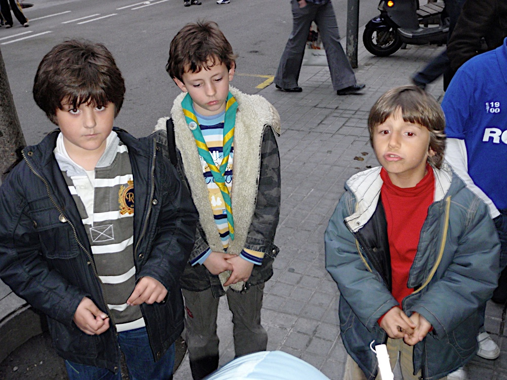 Festa de lAE Aldaia 2010 - P3200035.JPG