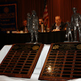 Public Safety Awards 2014 - IMG_9293.JPG