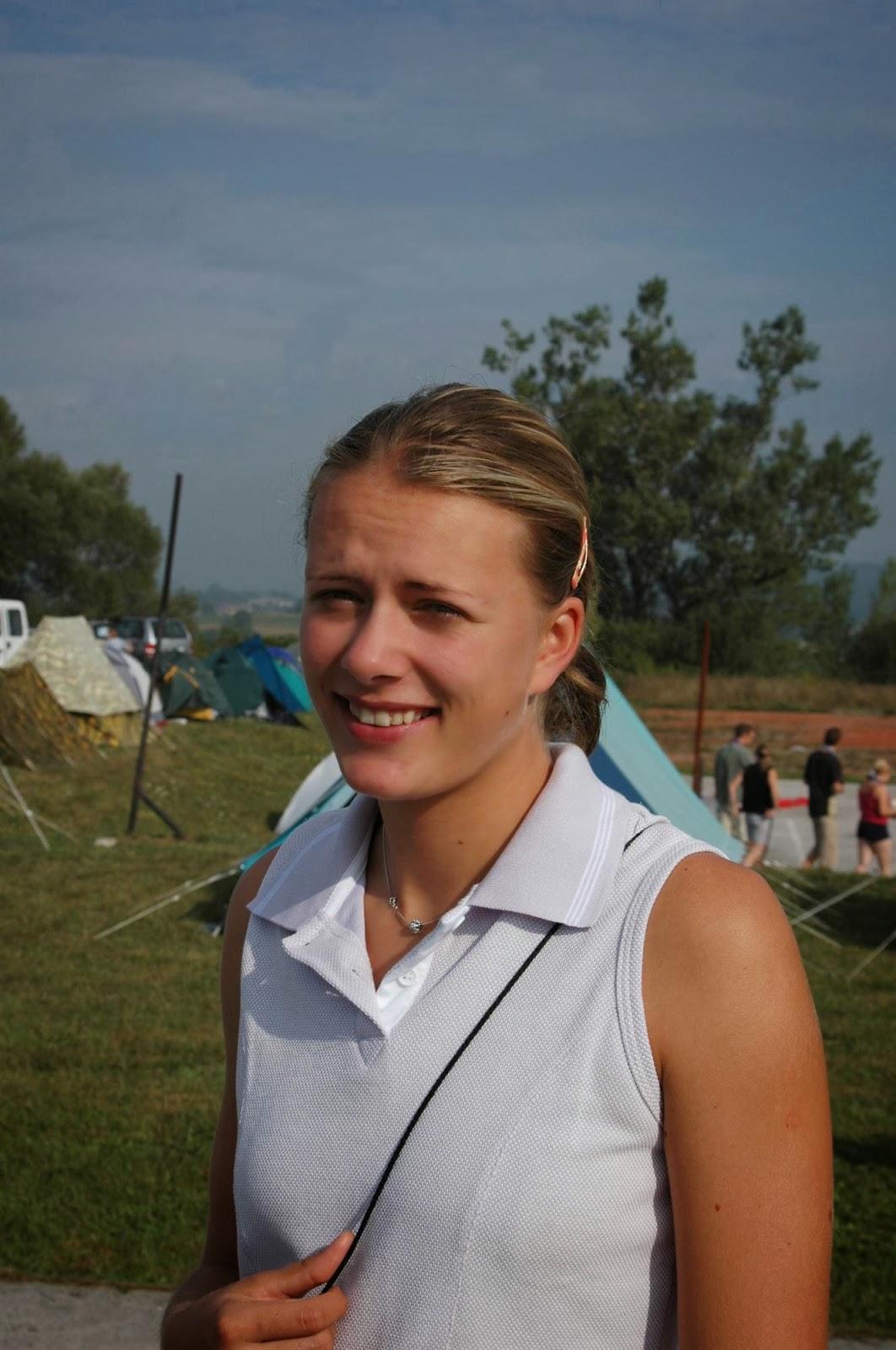 TOTeM, Ilirska Bistrica 2004 - totem_04_090.jpg