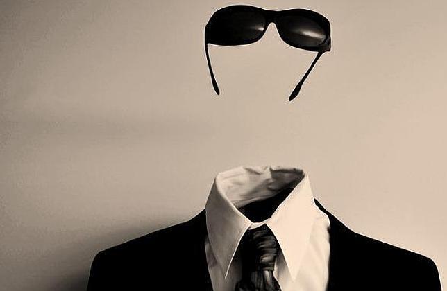 invisible-