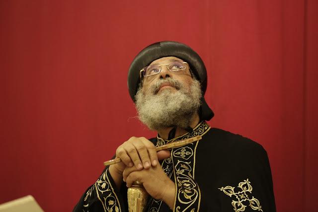 H.H Pope Tawadros II Visit (2nd Album) - _09A9089.JPG