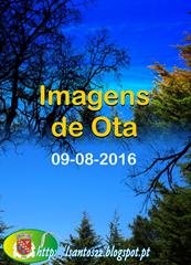 Imagens de Ota (LS1)