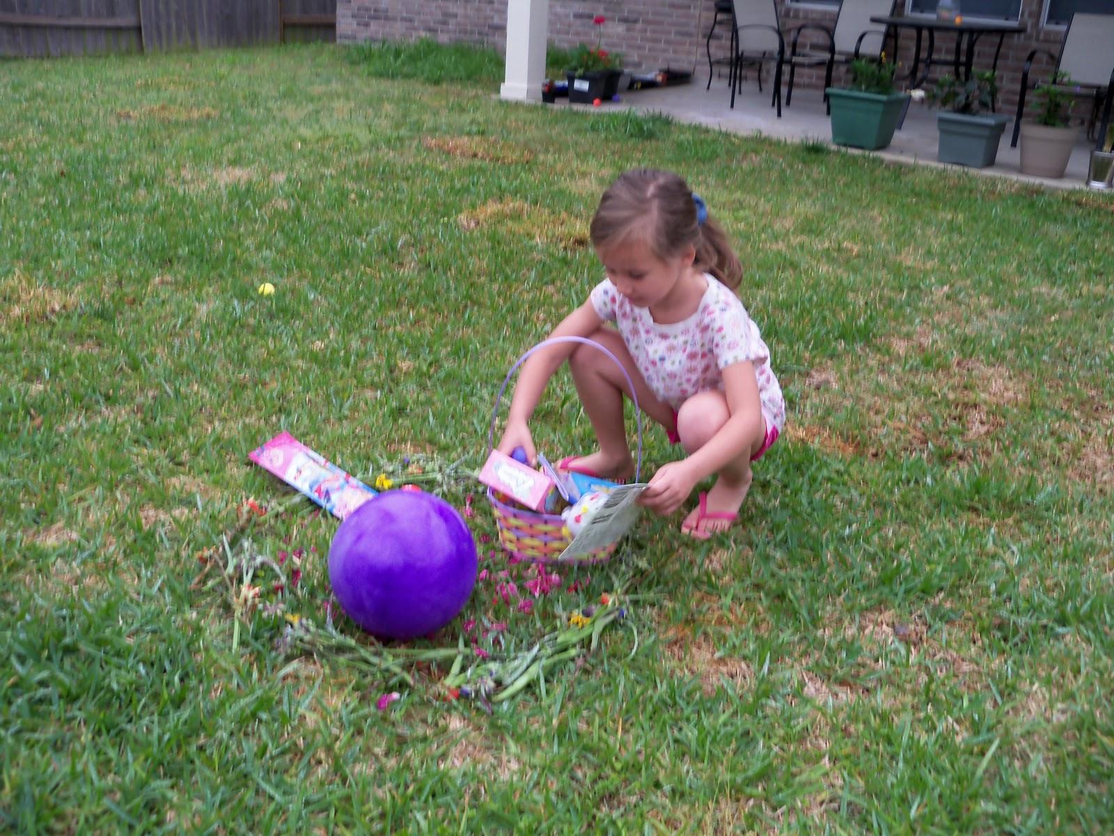 Easter - 101_0640.JPG