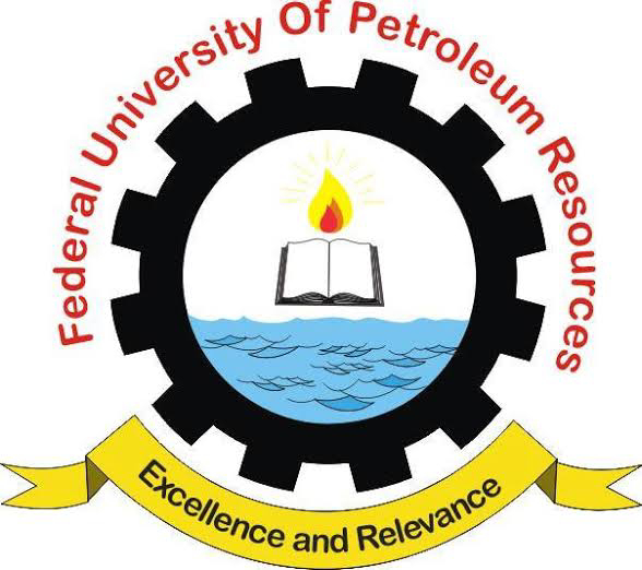 Courses Offered In FUPRE