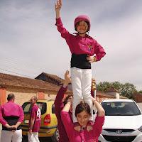 Boda Anna i Franqui 26-04-2014 - DSC08263.JPG