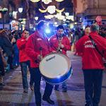 DesfileNocturno2016_037.jpg