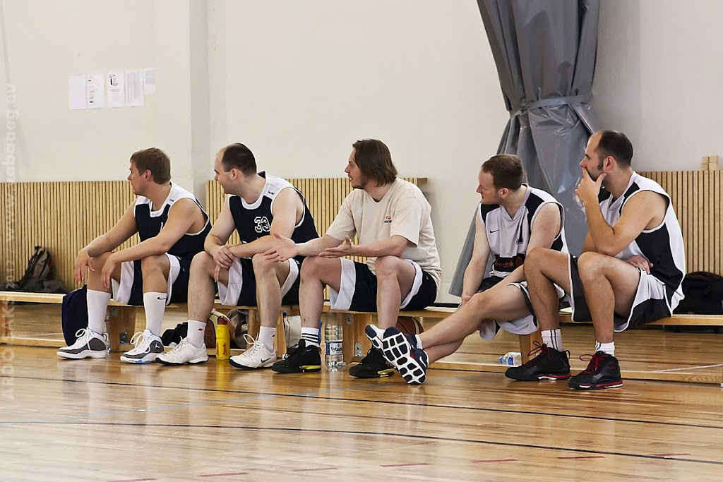 12.05.12 Pangaliiga play-off turniir - AS20120512PLIIGA_051V.jpg