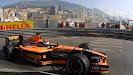 F1-Fansite.com 2001 HD wallpaper F1 GP Monaco_09.jpg