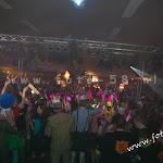 carnavals-sporthal-dinsdag_2015_045.jpg