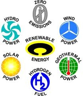 renewable-energy-natural-sources