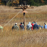 Guilford Salt Meadow Sanctuary Osprey Platform - 10-25-09%2B052.jpg