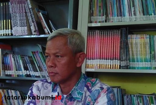 DLH Sukabumi Pantau Izin Lingkungan, Bahan Berbahaya Beracun, dan Izin Pembuangan Limbah Cair Perusahaan