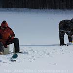 2013.03.09 Eesti Ettevõtete Talimängud 2013 - Kalapüük - AS20130309FSTM_0212S.jpg