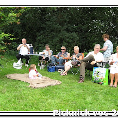 Picknickrit 2011-2 - VOC picknick 201111.jpg