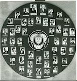 1982 - IV.d